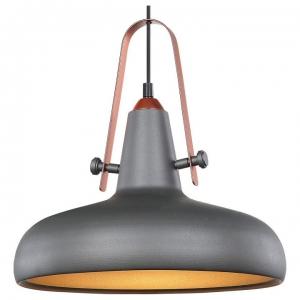Подвесной светильник Lussole Middletown GRLSP-9814