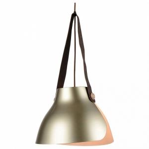 Подвесной светильник Lussole Huntington GRLSP-9843