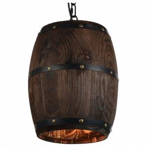 Подвесной светильник Lussole Holtsville GRLSP-9844