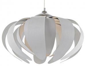 Подвесной светильник Lussole Briosco GRLSP-9859