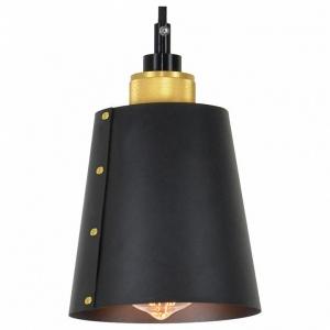 Подвесной светильник Lussole Shirley GRLSP-9861