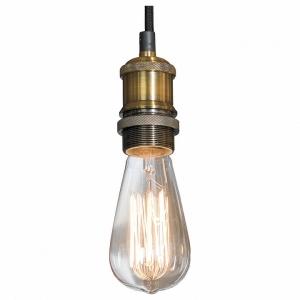 Подвесной светильник Lussole Centereach GRLSP-9888
