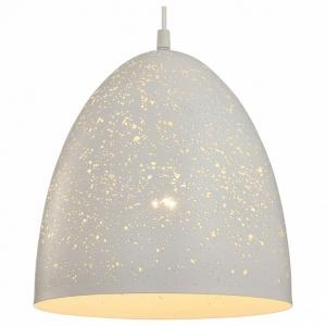 Подвесной светильник Lussole Port Chester GRLSP-9891