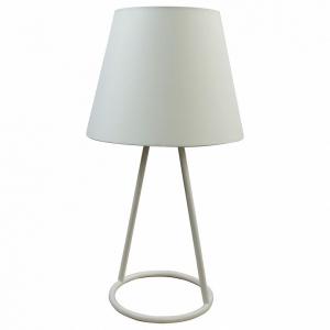 Настольная лампа декоративная LGO Perry GRLSP-9906