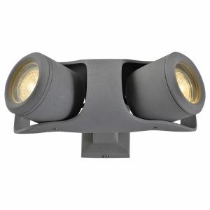 Светильник на штанге Lussole Dakota GRLSP-9939