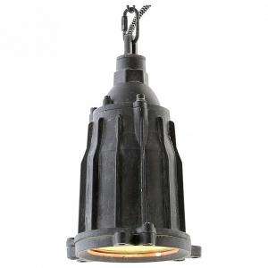 Подвесной светильник Lussole Kingston GRLSP-9949