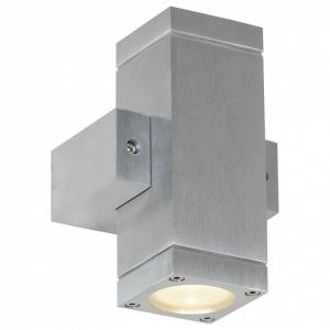 Светильник на штанге Lussole Vacri GRLSQ-9511-02