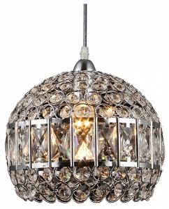 Подвесной светильник Hiper Lidia H032-1