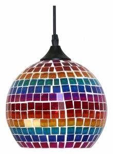 Подвесной светильник Hiper Tiffany 3 H034-3