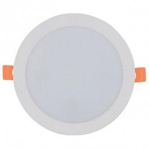 Встраиваемый светильник Hiper Letizia H072-1