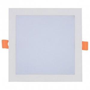 Встраиваемый светильник Hiper Letizia H073-0