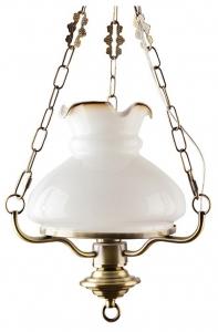 Подвесной светильник Hiper Altea H086-1