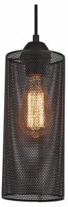Подвесной светильник Hiper Novara H090-0
