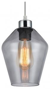 Подвесной светильник Hiper Asti H091-0