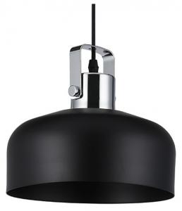 Подвесной светильник Hiper Chianti H092-2