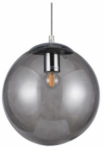 Подвесной светильник Hiper Teramo H098-0