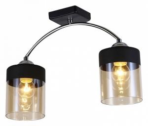 Накладной светильник Hiper Orlando H111-2