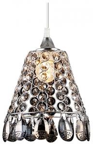 Подвесной светильник Hiper Lidia 1 H125-0