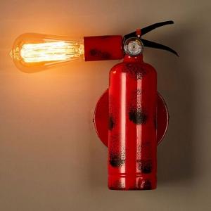Накладной светильник Hiper Fire H141-1