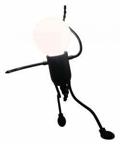 Подвесной светильник Hiper People H143-1