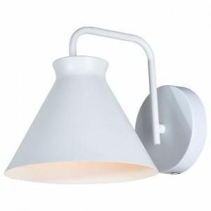 Подвесной светильник Hiper Lyon H148-1