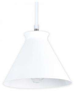 Подвесной светильник Hiper Lyon H148-6