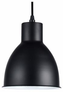 Подвесной светильник Hiper Lyon 1 H149-1