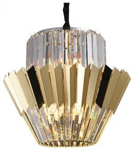 Подвесной светильник Hiper Angers H153-0