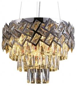 Подвесной светильник Hiper Angers H153-1