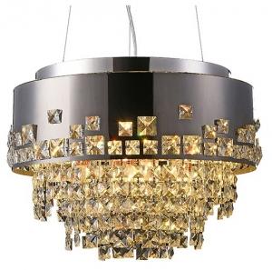 Подвесной светильник Hiper Angers H153-3