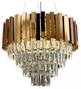 Подвесной светильник Hiper Angers H153-4