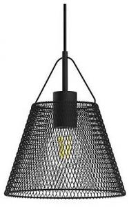 Подвесной светильник Hiper Grid H155-3
