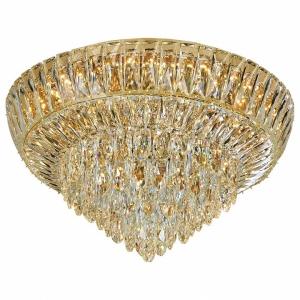 Накладной светильник Hiper Ella H165-1
