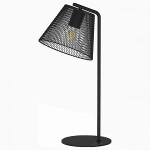 Настольная лампа декоративная Hiper Grid H652-0