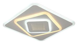Накладной светильник Hiper 818 H812-1