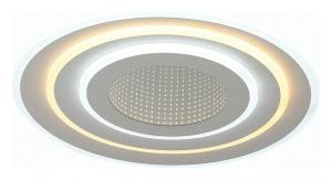 Накладной светильник Hiper 818 H812-2