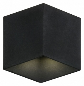 Накладной светильник Hiper Amiens H816-0