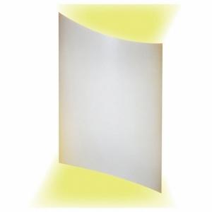 Накладной светильник Hiper Nimes H816-3