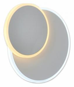 Накладной светильник Hiper Orleans H816-8