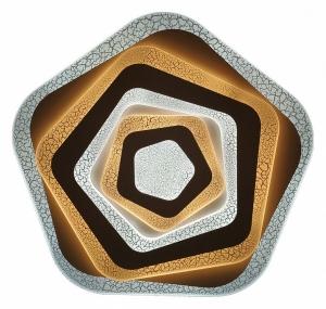 Накладной светильник Hiper Cassiopea H817-0