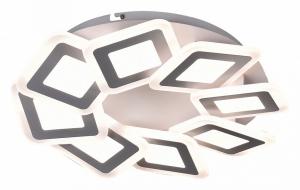 Накладной светильник Hiper Cepheus 1 H818-2