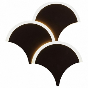 Накладной светильник Hiper Melissa H829-1