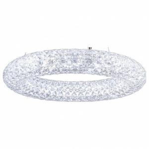 Подвесной светильник Hiper Paula H830-1