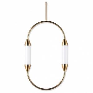 Подвесной светильник Hiper Chris H832-0
