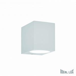 Накладной светильник Ideal Lux UP UP AP1 BIANCO