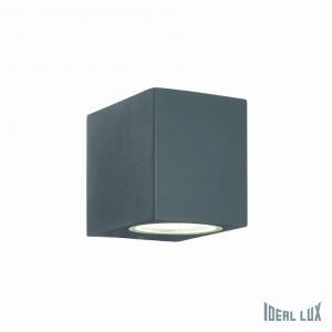 Накладной светильник Ideal Lux UP UP AP1 ANTRACITE