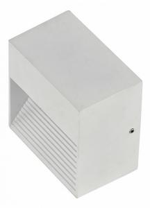 Накладной светильник Ideal Lux Down DOWN AP1 BIANCO