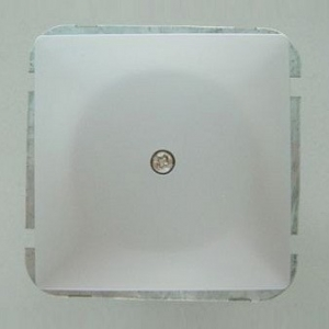 Накладка для розетки с крышкой Imex 1000L 1000L-S320