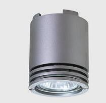 Накладной светильник Imex IL.0001 IL.0001.0100
