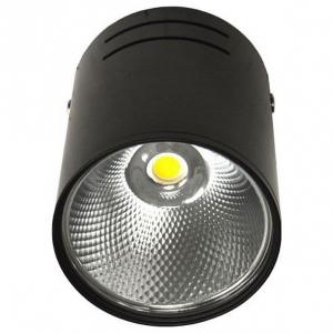 Накладной светильник Imex IL.0005 IL.0005.4000